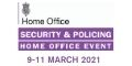 Security & Policing 2021 BT